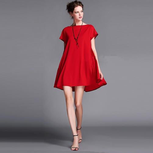 TENT DRESS.jpg