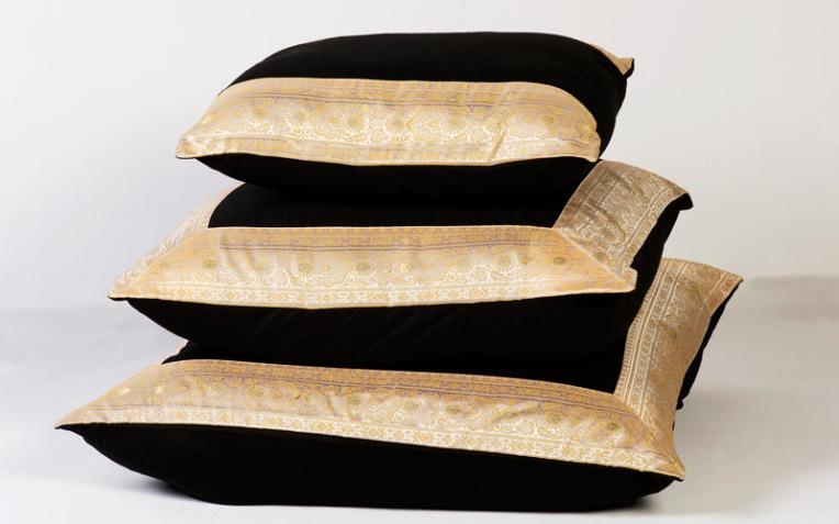 Black-Art-Silk-Pillow-Covers.jpg